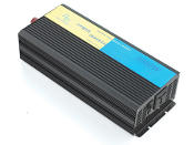 Theta 2000W Pure Sine Wave Inverter