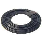 Solar Cable 2.5mm Square