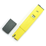 Digital pH Meter - Pen Type