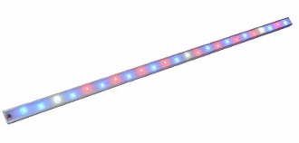 LED Vegetative Grow Light - 1.2 Meter x 6 Unit Per Set