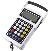 7 in 1 Multifunction Digital Scale