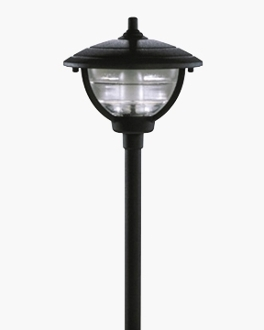 Palm Island Walk Light - 10W