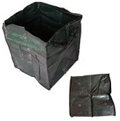 Potato Grow Bag - Dark Green