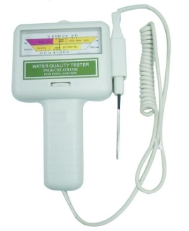 Ph chlorine tester - Swimming pool equipment philippines ...