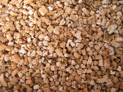 Vermiculite for Hydropnic & Aquaponic - 5kg Pack