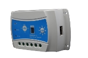 GAMMA 3.0 Solar Charge Controller - 5A