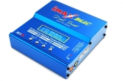 Sky RC AC/DC Battery Charger
