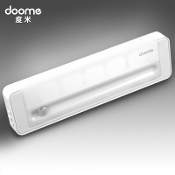 Motion Sensor LED Wireless Lighting