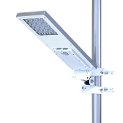 ... Alpha1080X Solar Street Light