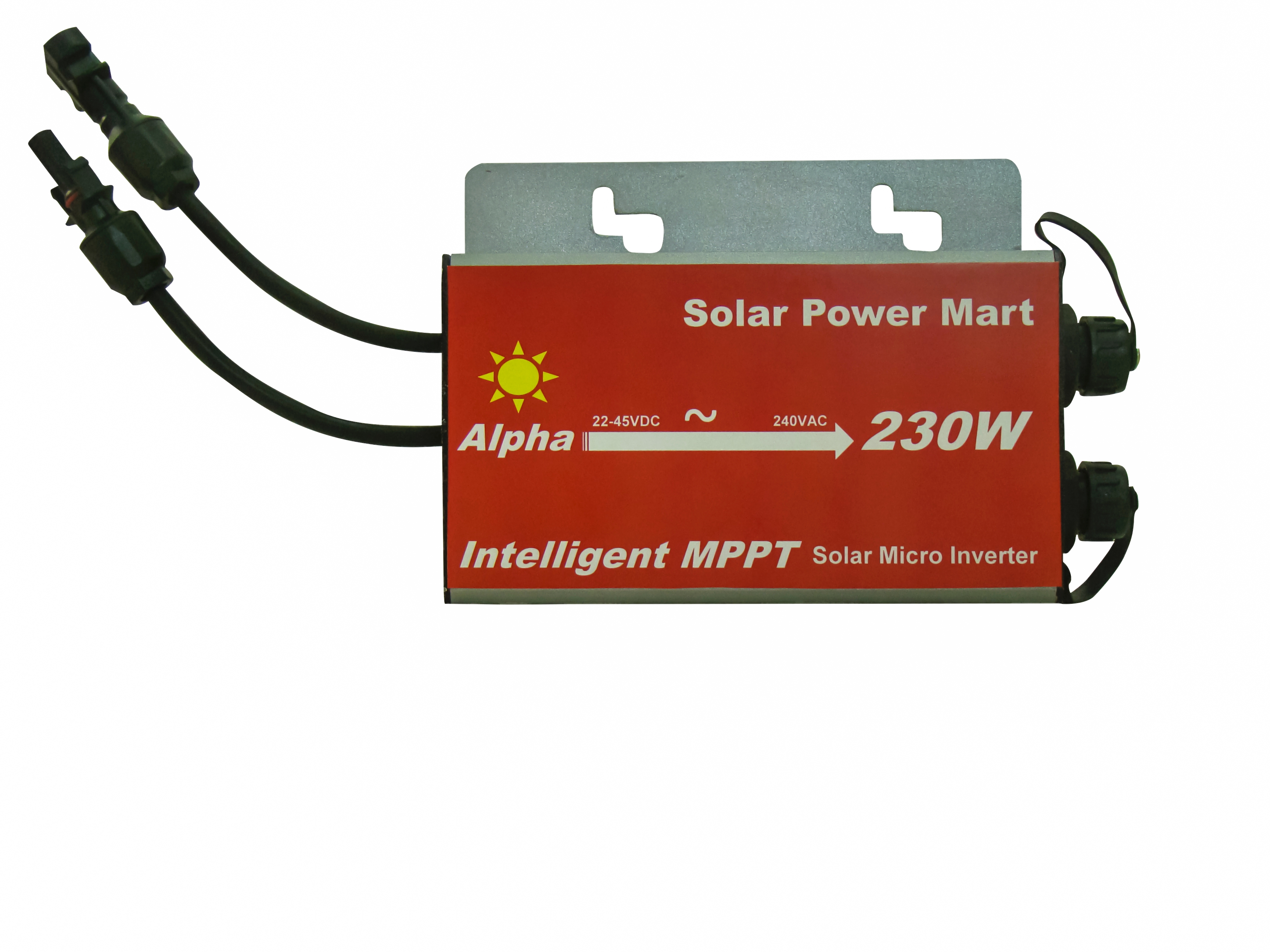 100w Professional Solar Power System Kit Panel Micro Inverter Wiring Diagram As Well Series