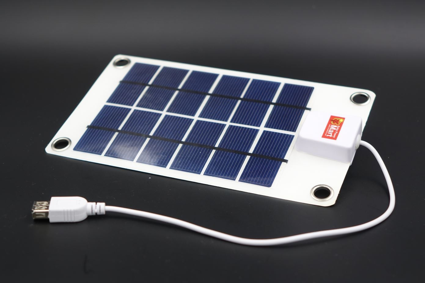 Photovoltaic in addition Cc3425 likewise Solar Powered Led Street Light With Auto Intensity Control besides 74ls11 Triple 3 Input And Gate in addition 9. on solar panel circuit