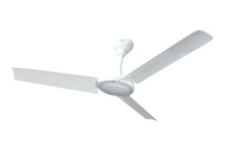10w solar power ceiling fan do it yourself kit if you are using the high efficient three 8 blade ceiling fan from the kit it only draws 5 watts of power then you could power it for about 10 hours with aloadofball Gallery